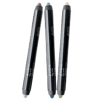 Explore Avon's site full of your favorite products, including cosmetics, skin care, jewelry and fragrances. Avon Eyeliner, Avon Lipstick, Eyeliner Online, Avon Rep, Eye Make Up, Natural Looks, Lip Gloss, Bath And Body, Fragrance