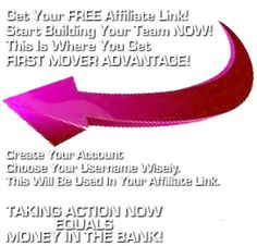 SPINDING MARKETING IS A FIRST TIME AFFILLIATES AND MLM COMBINATION BUSINESS OPPORTUNITY FOR EARN MONEY
