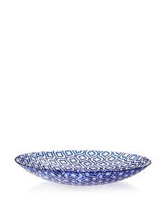 Shiraleah Marrakesh Bowl  - Beautiful!
