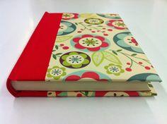 Encuadernación - Bookbinding blog