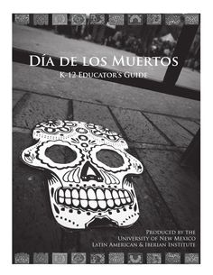 Día de los Muertos is an important celebration in Mexico and other parts of South America that dates back to the Aztec Empire, before the arrival and conquest of the Spanish. In recent decades, it also has become increasingly celebrated in U.S. cities which have significant Hispanic populations. Oftentimes in the U.S., Día de los Muertos is misunderstood as a variation of Halloween, but it is a very different celebration. It is a time during which families remember and honor their loved ones…