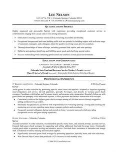 Teller Resumes Best Bank Teller  Resume Examples  Pinterest  Bank Teller Sample .