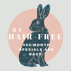Our bestselling $99/month Laser Hair Removal Special is back for a limited time! Choose Full Leg, Full Beard or Bikini/Brazilian Extended. 0% Financing available!! Call 806-324-3349 or visit http://americanlasermedspa.com/bestsellers for more information!