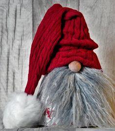 Per Gnome Tomte Nisse Nordic