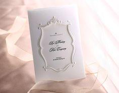 Wedding_card_N005-2011(1)