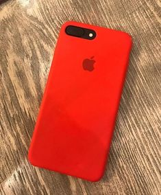 Jet Black 7 Plus with a red case is fire Via - Cheap Phone Cases For Iphone 7 Plus - Ideas of Cheap Phone Cases For Iphone 7 Plus - Jet Black 7 Plus with a red case is fire Via Black Iphone 8 Case Ideas of Black Iphone 8 Case