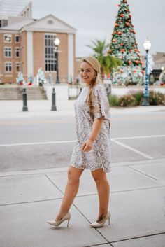 New Year's Eve Outfit Ideas – Helping Women Rethink Shopping Nye Outfits, Sparkle Skirt, New Years Eve Dresses, All Black Looks, Cocktail Attire, Jumpsuit Dress, Get Dressed, White Dress, Attitude