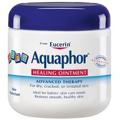 JustAddCoffee- The Homeschool Coupon Mom : Get Aquaphor Baby Healing Ointment for ONLY $2.24 ...
