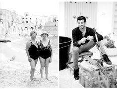 puglia, monopoli, fisherman, puglia photography workshop, carla coulson