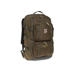 Find the selection of hunting packs and hunting backpacks to keep all of your camping and hunting gear well organized. Shop Halti's backpacks online and be ready whenever the wild calls. Hunting Packs, Hunting Gear, Hunting Backpacks, Backpack Online, Packing, Bags, Shopping, Style, Bag Packaging