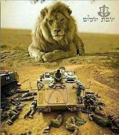 No se dormirá el que  guarda Israel  Jehová guarda su pueblo amado