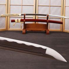 Katana Sale   Samurai Katana Swords, Wakizashi, Tanto and Much More - KatanaSale