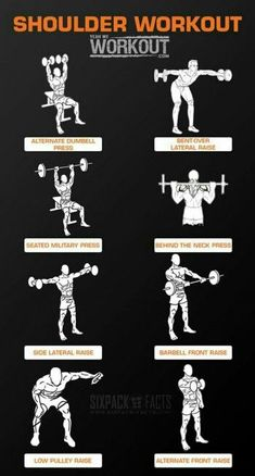 AW Fitness Gym Exercise Bike Bicycle Cycle Trainer Cardio Workout Indoor Home Shoulder Workout Training – Healthy Fitness Routine Arms Back Ab – Yeah We Workout ! Fitness Workouts, Fitness Tips, Body Workouts, Fitness Goals, Aerobic Fitness, Training Workouts, Zumba Fitness, Body Fitness, Health Fitness