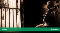 Pecihitam.org – Beliau adalah Al-Imam Al-Hafidz Jalaluddin Abul fadhal Abdurrahman bin Abu bakar bin Muhammad bin Abu bakar Al-Khudhairi, Ath-Thuluni, Al-Mishri Asy-Syafi'i. Berikut adalah biografi Imam Jalaluddin Abdurrahman bin Abu Bakar As-Suyuthi Imam Jalaluddin As-Suyuthi adalah Seorang ulama terkemuka dan mendapat julukam 'Ibnul kutub' yang berarti anak kitab. Julukan tersebut sebab beliau lahir diantara kitab-kitab […] Artikel ini Imam Jalaluddin As Suyuthi,  Movies, Movie Posters, Art, Art Background, Films, Film Poster, Kunst, Cinema, Movie