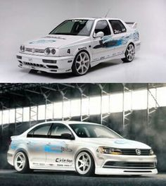 """Original """"The Fast and the Cars Reimagined as Modern Renditions Charger Srt Hellcat, Dodge Charger, Car Throttle, Nissan Skyline Gt, Movie Cars, Mitsubishi Eclipse, The Furious, Volkswagen Jetta, Toyota Supra"""