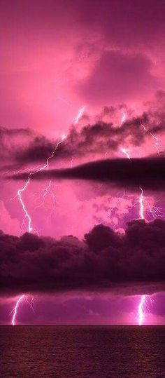 Pink lightning and sky! Love everything pink! Informations About Pink lightning and sky! Love everything pink! Pin You can easily … Continue ReadingPink lightning and sky! Love everything pink! Aesthetic Pastel Wallpaper, Aesthetic Backgrounds, Pink Wallpaper, Aesthetic Wallpapers, Glitter Wallpaper, Wallpaper Backgrounds, Pretty In Pink, Pink Love, Photo Wall Collage