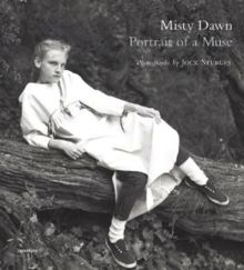 Misty Dawn Portrait of a Muse.png