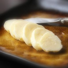 hand made butter - Google Search