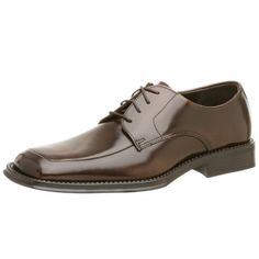 52% Off was $119.95, now is $57.00! Kenneth Cole REACTION Men's Sim-Plicity Oxford + Free Shipping