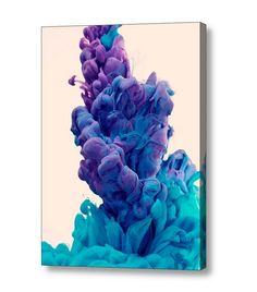 canvas Size: 70x50 cm #streetart #graffiti #print #art #canvas #design #gallery #painting #home #inspiration #canvas #abstract