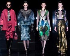 Lo mejor de la Semana de la Moda de Milán