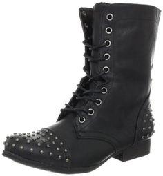 Madden Girl Women's Gewelz Boot,Black,7.5 M US Madden Girl, http://www.amazon.com/dp/B008BBD7Z0/ref=cm_sw_r_pi_dp_eCX.qb1D70SKK