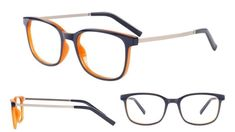227f2df6ac Buy men s glasses online from onwards at UK s best online glasses store. Perfect  Glasses is the best place to buy eyeglasses and sunglasses online.