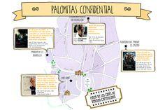 Cines de Verano Madrid http://www.madrid-confidential.com/uploads/Mapa-cines-de-verano-2013-Madrid-Confidential.pdf