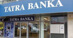 Lupič bratislavskej banky je na úteku. Pátra po ňom polícia a žiada o pomoc pri…