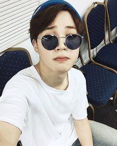 박 지 민   Park Ji Min   Jimin