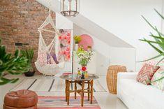 39 besten my boho bohemian livingroom bilder auf pinterest