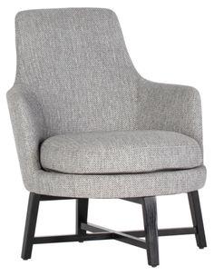 Метки: Кресла для дома, Кресло для отдыха.              Материал: Ткань, Дерево.              Бренд: MHLIVING.              Стили: Скандинавский и минимализм.              Цвета: Светло-серый.