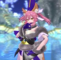 """""""Fate/Extella"""" Trailer Introduces The Game's Story                           Marvelous shared a new trailer for action game Fate/Extella: The Umbral Star, which hits PlayStation 4 and PS Vita in Japan ..."""