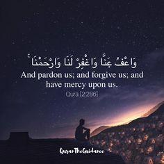 Islam Beliefs, Spiritual Beliefs, Islam Hadith, Islam Quran, Spirituality, Allah Quotes, Muslim Quotes, Religious Quotes, Islamic Inspirational Quotes