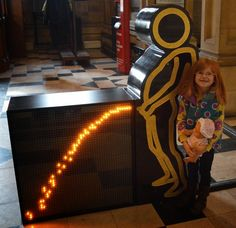 North East Family Fun: The Bowes Museum