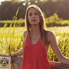 Model: Brittany Kunka MUA: Kimber Leigh Photography: Risto Thomas Photography for Apathetic Zebra