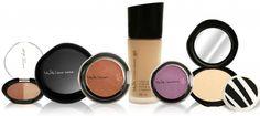 Melhores marcas de maquiagem: Saiba como escolher a sua