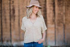 Ravelry: Saratoga Poncho Top pattern by Jess Coppom