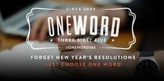 Rewriting Resolutions