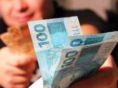 PEC pode inibir aumento do salário mínimo.