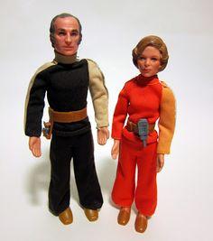tears for toys: Månbas Alfa Gi Joe, 70s Toys, Doll Toys, Dolls, Childhood Toys, Vintage Ads, Walt Disney, Pop Culture, Action Figures