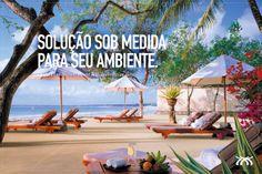 A Milênio fabrica móveis sob medida para o seu negócio, seja um hotel na praia ou uma pousada no campo. Entre em contato com a nossa equipe ou ou dê uma passadinha pra juntos, tomarmos um café e encontramos a melhor solução para você!  www.mileniomoveis.com.br E-mail: milenio@mileniomoveis.com.br Telefone: 11. 3815.8177 R. Cunha Gago, 768 / Pinheiros / São Paulo / SP