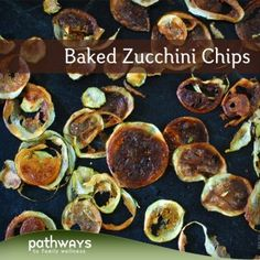 Baked-Zucchini-Chips-Graphic
