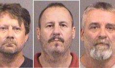 Right-Wing 'Crusaders' Militia Group Plotted Terror Attack On Muslim Immigrants, FBI Charges   Huffington Post