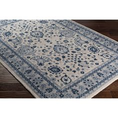 KNS-1003 - Surya | Rugs, Pillows, Wall Decor, Lighting, Accent Furniture, Throws, Bedding