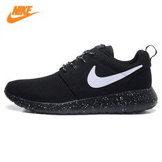 836c32b759c88 35 Best Nike 24 HOUR Blowout Sale images