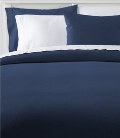 Find the best Ultrasoft Comfort Flannel Comforter Cover at L. Our high quality home goods are designed to help turn any space into an outdoor-inspired retreat. Comforter Cover, Duvet Bedding Sets, Duvet Covers, Comforters, Navy Blue Comforter, Nursery Design, Flannel, Home Goods, Bedroom