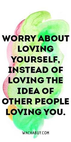 #quote #inspiration / Positive Quotes To Boost Your Motivation http://www.loapower.com/upcoming-book-for-money-and-abundance/