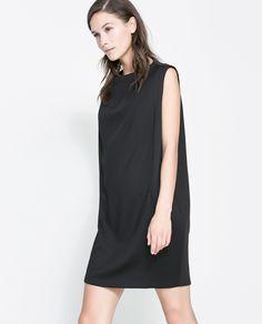 TECHNICAL DRESS Ref. 5410/227  59.90 USD