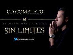 (CD COMPLETO - FULL HD) - SIN LÍMITES – MARTÍN ELÍAS & ROLANDO OCHOA [Listado Oficial de Canciones] - VER VÍDEO -> http://quehubocolombia.com/cd-completo-full-hd-sin-limites-martin-elias-rolando-ochoa-listado-oficial-de-canciones    SIN LÍMITES – MARTÍN ELÍAS & ROLANDO OCHOA 01.El ton ton (Rolando Ochoa) 00:00 02. Labios negros (Alfredo 'Fello' Zabaleta) 03:39 03. La fundillo loco (Joe Arroyo) 07:38 04. Bendito corazón (Rolando Ochoa) 11:32 05. La e
